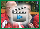 veterani_video_thmb