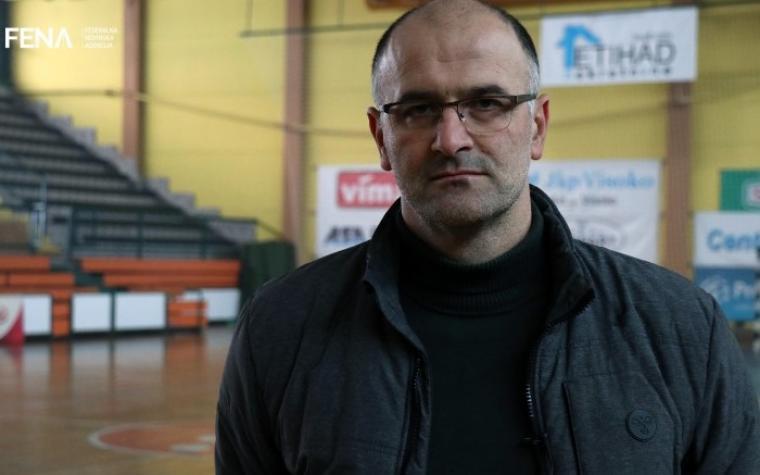 Edhem Sirčo