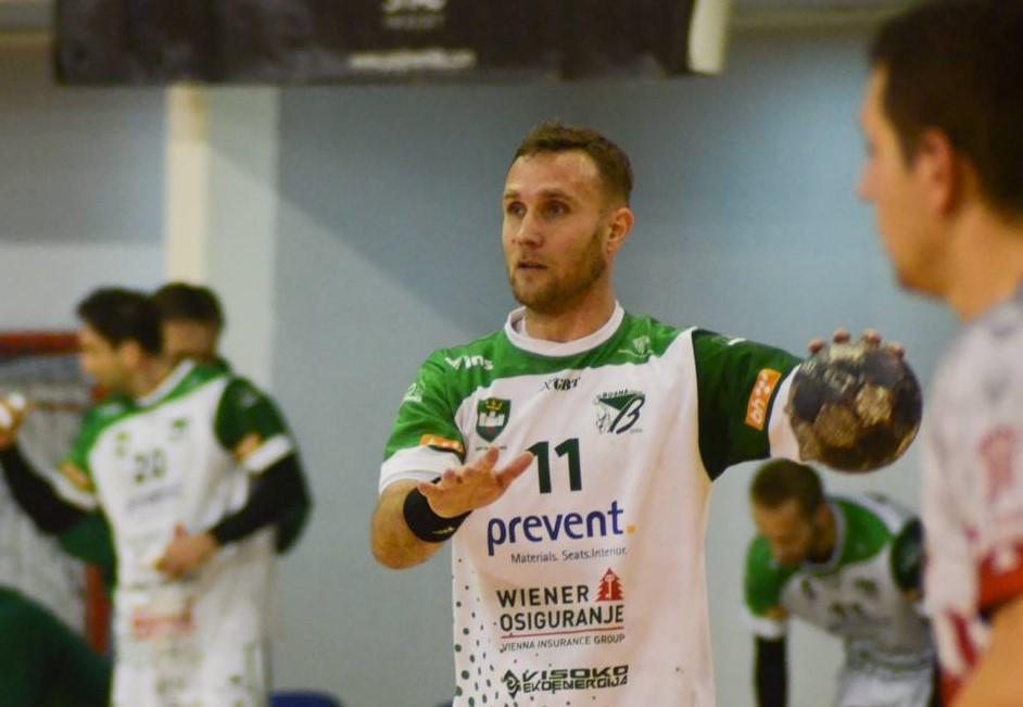 Mirza Mimić