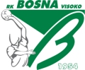 thumb_logo_rk_bosna