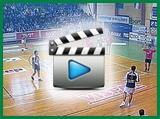 video_rkbosna