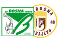 bosnavsbosna