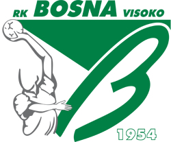 logo_rk_bosna