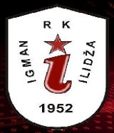 rkigman