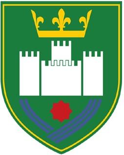 Općina Visoko