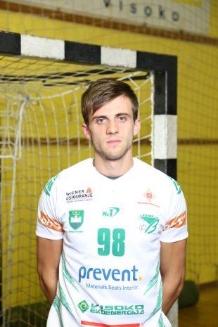 98 Travančić Eldin