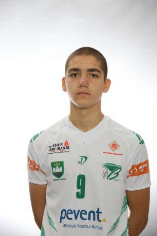 Adnan Jamaković