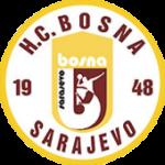 Bosna (Sa)