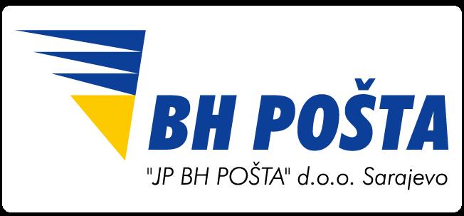 BH Posta
