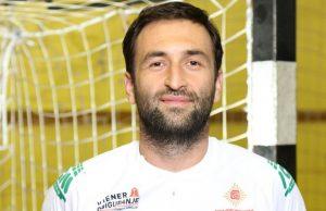 Ivan Divković