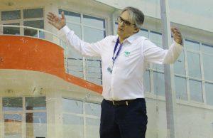 Dragan Zovko
