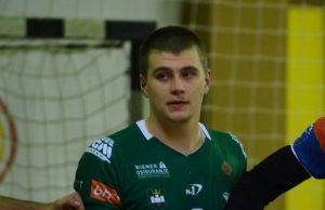 Mahir Burić