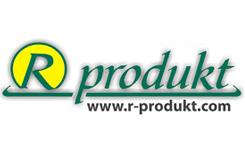 R produkt