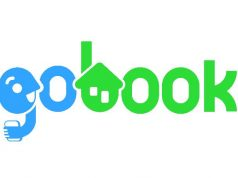 GoBook