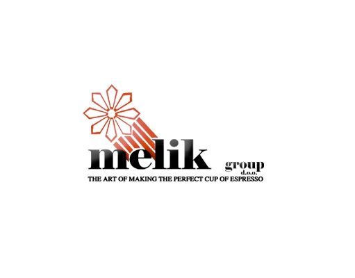 Melik Group d.o.o.