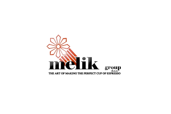 Melik Group d.o.o.