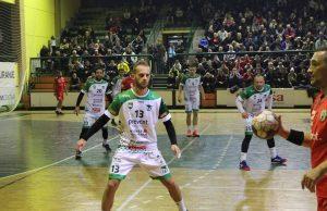 Adnan Balta