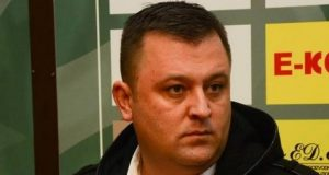Adnan Delić
