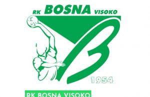 RK Bosna Visoko