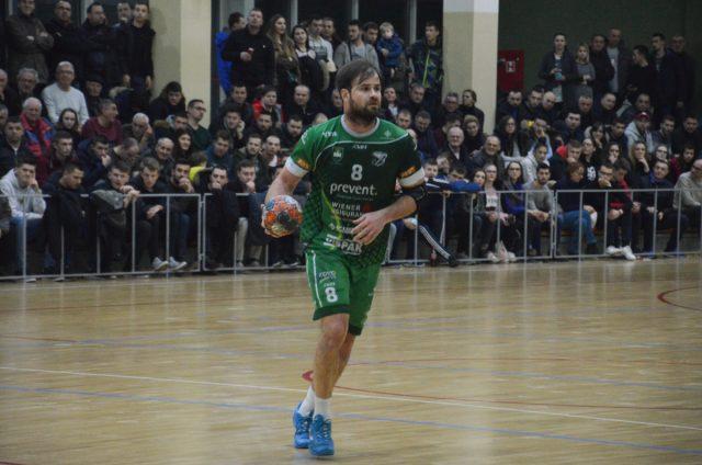 Adnan Harmandić